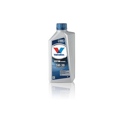Valvoline Synpower ENV C1 5L