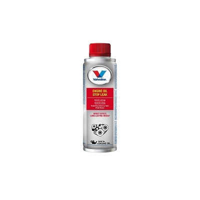 Valvoline Engine Oil Stop Leak