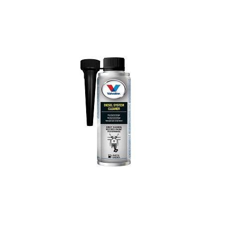 Valvoline Diesel System Cleaner