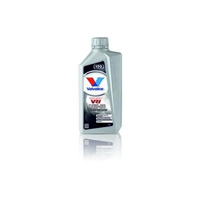 Valvoline VR1 Racing 10W60