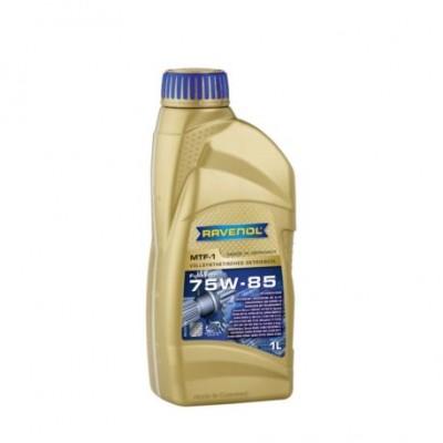 Ravenol MTF-1 75W85