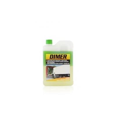 Dimer - Koncentrat 2kg