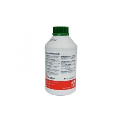 Febi płyn do wspomagania mineral 06162 1L