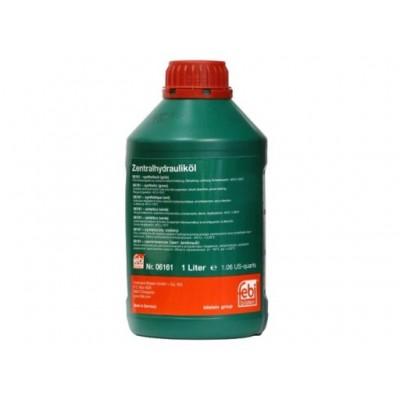 Febi płyn do wspomagania syntetyczny 06161 1L
