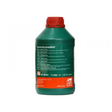 Febi płyn do wspomagania mineral 06161 1L