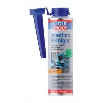 LIQUI MOLY Injector Reinger 1971