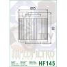 HF 145