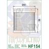 HF 154