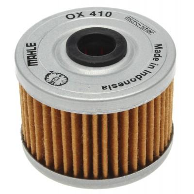 OX 410
