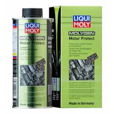 LIQUI MOLY Molygen Motor Protect 500ml