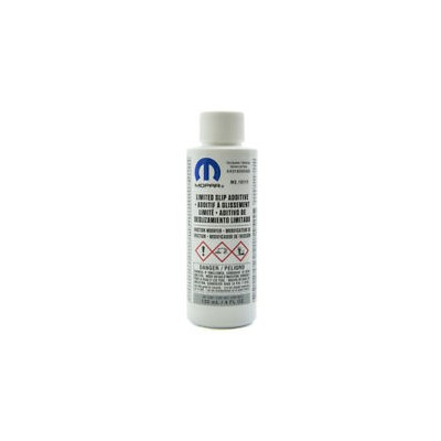 MOPAR Limited Slip Additive 120ml