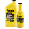 Prestone Power Steering Fluid 946ml
