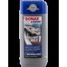 Sonax Xtreme BrillantWax 1 Nano Pro 250ml