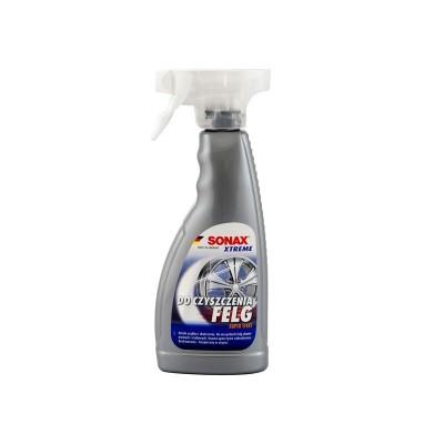 Sonax Xtreme do czyszczenia felg 500ml