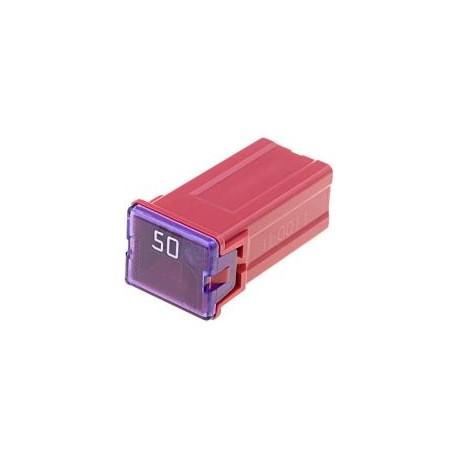 Bezpiecznik kostkowy 50A