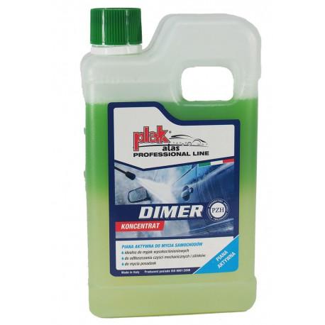 Dimer - Koncentrat 1kg