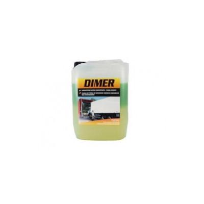 Dimer - Koncentrat 5kg