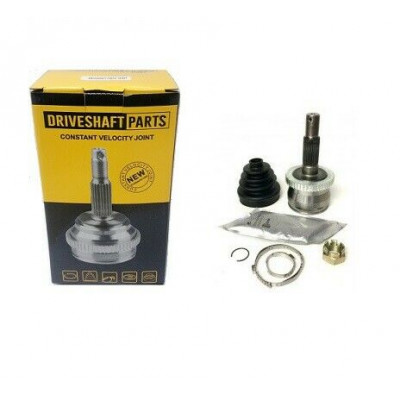 Driveshaft Parts przegub półosi CH801A
