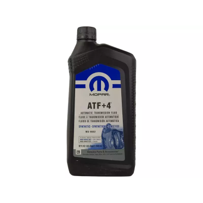 MOPAR ATF +4 0,946ml