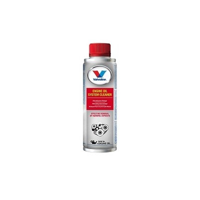 Valvoline Engine Oil System Cleaner 300ml