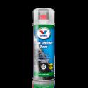 Valvoline Leak Detector Spray 500ml