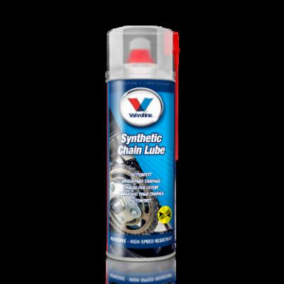 Valvoline Synthetic Chain Lube 500ml